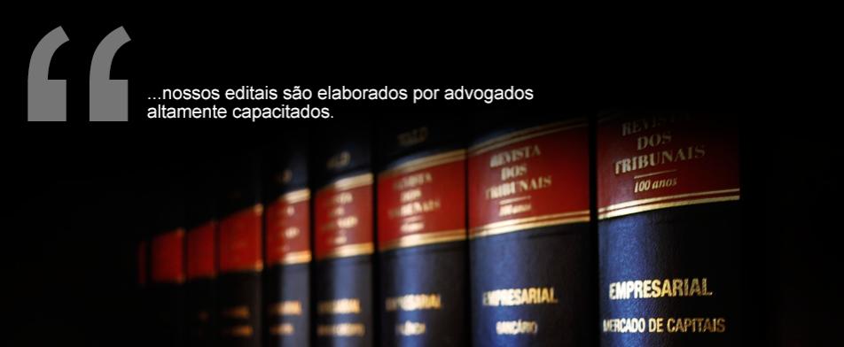 http://agenciazurik.com.br/wp-content/themes/inspiration/timthumb.php?src=http://agenciazurik.com.br/wp-content/uploads/2013/08/banner-2-952x392.png&w=80&h=50&zc=1